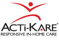 Acti-Kare In Home Care