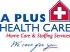 A Plus Health Care