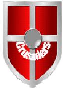 Crusaders Healthcare Staffing Agency