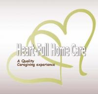 Heart Full Home Care