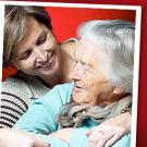 Polish Caregivers LLC
