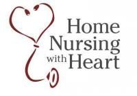 Home Nursing With Heart