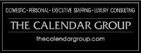 The Calendar Group
