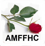 A M Friends & Family Health Care