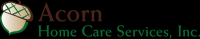 Acorn Home Care Services, Inc.
