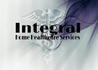 Integral Home Healthcare Services