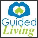 Guided Living Senior Home Care