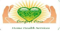 Comfort Care Home Health Services