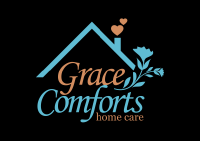 Grace Comforts Home Care