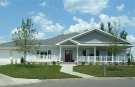 Prairie Home Hospice & Community Care