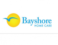 Bayshore At Home Companion HealthCare Services