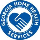 Georgia Home Health Services