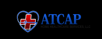 Atcap Home Health Care Services,LLC
