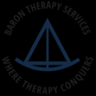 Baron Therapy Services