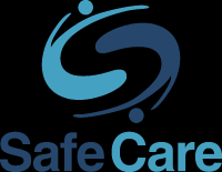Safe Care Health