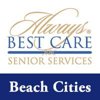 Always Best Care Manhattan Beach