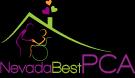 Nevada Best PCA
