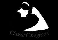 Classic Caregivers