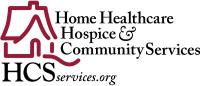 Home Health Care Hospice and Community Services