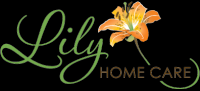 Lily Home Care