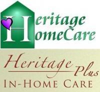 Heritage Homecare