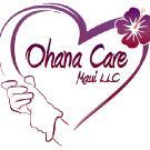 Ohana Care Maui LLC