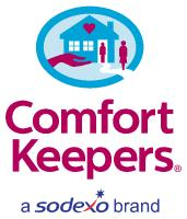 Comfort Keepers