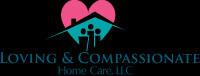 Loving & Compassionate Home Care, LLC