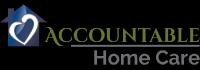 Accountable Home Care Inc,