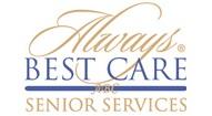Always Best Care - Austin