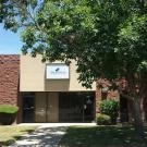 Mariposa Home Health, Inc.
