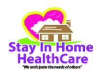 Stay In Home Healthcare