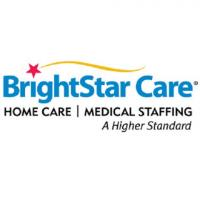 BrightStar Care South Dayton