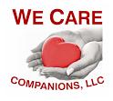 We Care Companions LLC