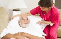 All American Hospice LLC
