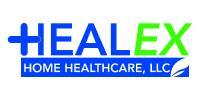 Healex Home Healthcare LLC