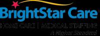 BrightStar Care Tucson