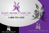Easy Home Care, Inc