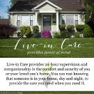Preferred Care At Home Of Virginia Beach