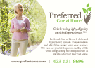 Preferred Care At Home Of Greater Beverly Hills