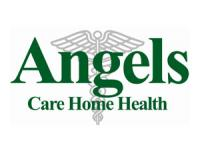 Angels Care Home Health