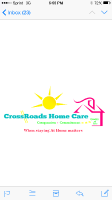 Crossroads Home Care