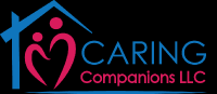 Caring Companions LLC