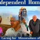 Independent Home Care Agency