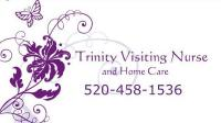 Trinity Visiting Nurse And Home Care LLC