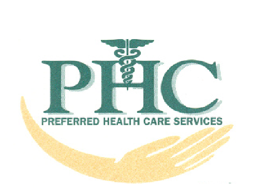 Home And Hospice Care Of Rhode Island Jobs