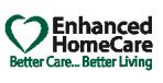 Enhanced HomeCare