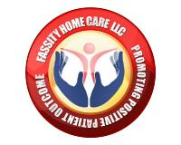 Fassity Home Care LLC