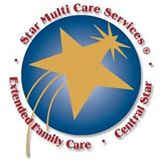 Star Multi Care Services
