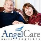 Angel Care Nurses